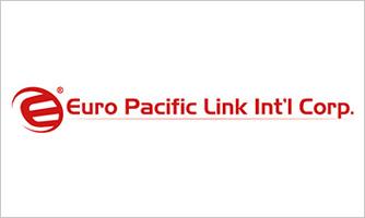 Euro Pacific
