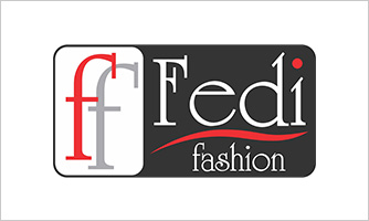 Fedi Fashion