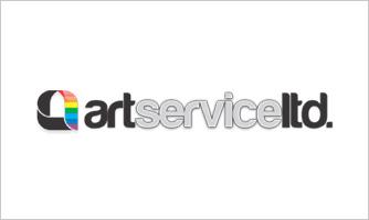 Art Service Ltd