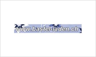 Bastel Laden