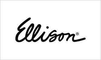 Ellison Europe