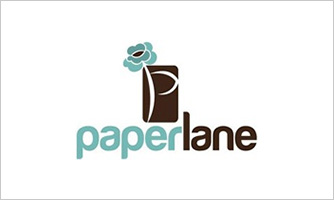Paper Lane