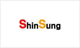 Shin Sung
